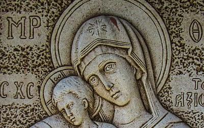 La mère et ses enfants dans la psychologie de Jung
