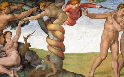 Religion et inconscient selon Freud, Lacan et Jung (1) : Freud