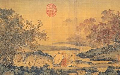 Taoïsme et psychothérapie